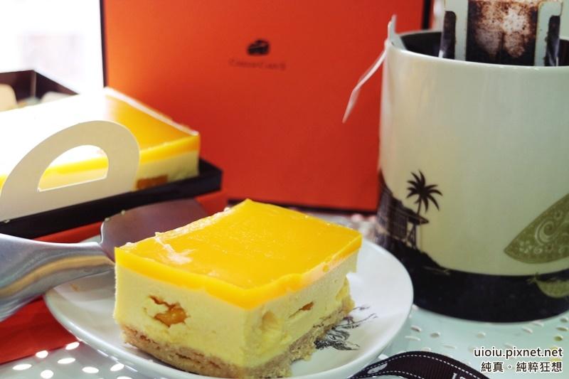 cheesecake1 曼波五號019.JPG