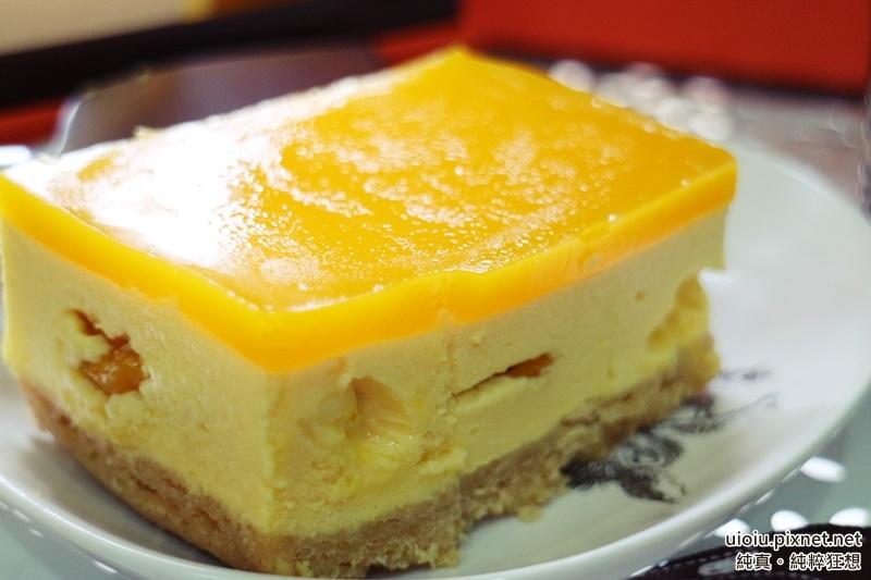 cheesecake1 曼波五號020.JPG