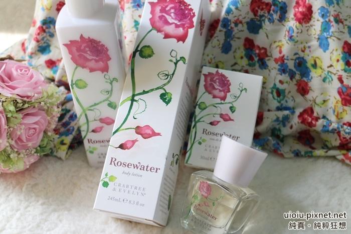 瑰珀翠薔薇玫瑰身體乳液.香水003.JPG