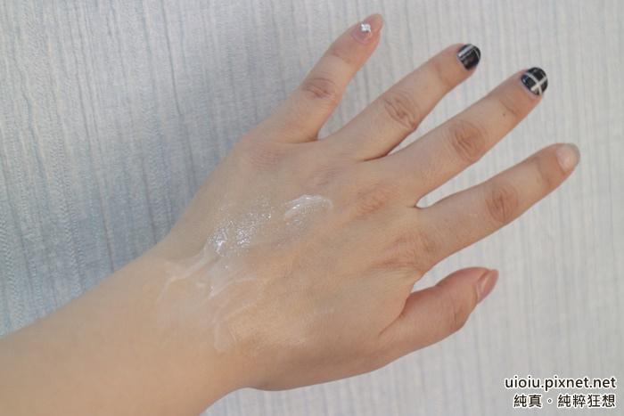 瑰珀翠薔薇玫瑰身體乳液.香水010.JPG