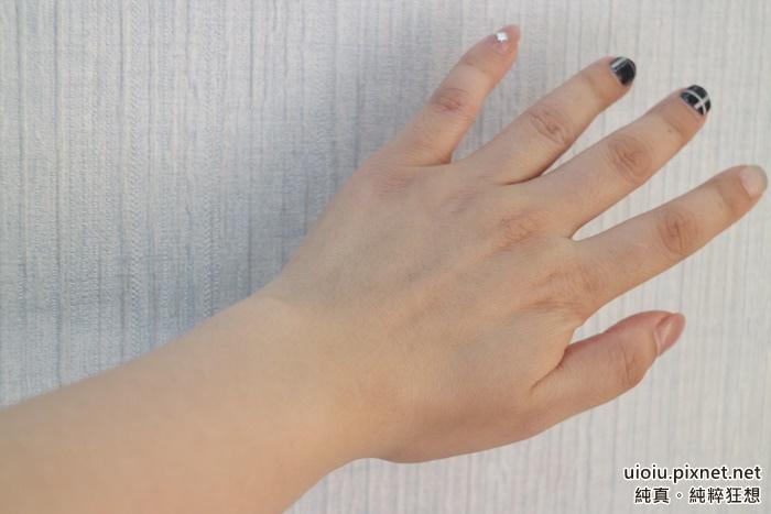 瑰珀翠薔薇玫瑰身體乳液.香水008.JPG