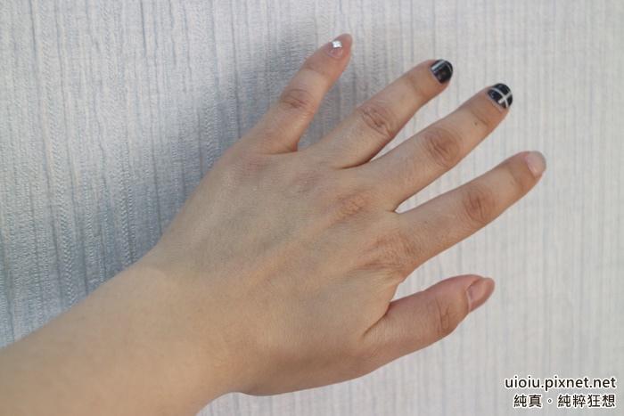 瑰珀翠薔薇玫瑰身體乳液.香水011.JPG