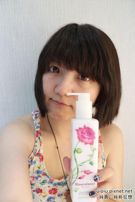 瑰珀翠薔薇玫瑰身體乳液.香水013.JPG