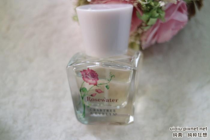 瑰珀翠薔薇玫瑰身體乳液.香水014.JPG