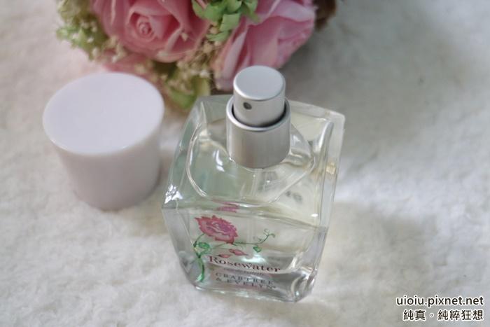 瑰珀翠薔薇玫瑰身體乳液.香水015.JPG