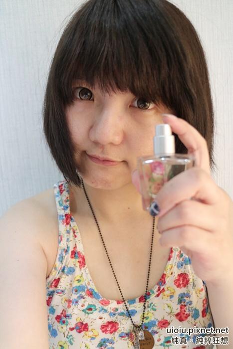 瑰珀翠薔薇玫瑰身體乳液.香水018.JPG