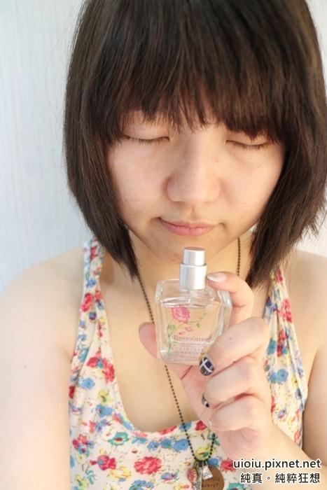 瑰珀翠薔薇玫瑰身體乳液.香水017.JPG