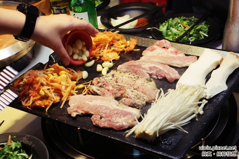 150730 台北 八色烤肉019.JPG