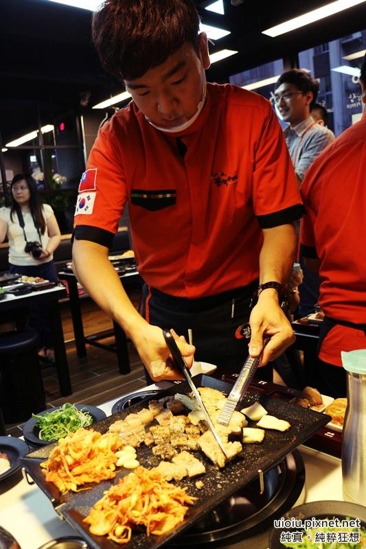 150730 台北 八色烤肉020.JPG