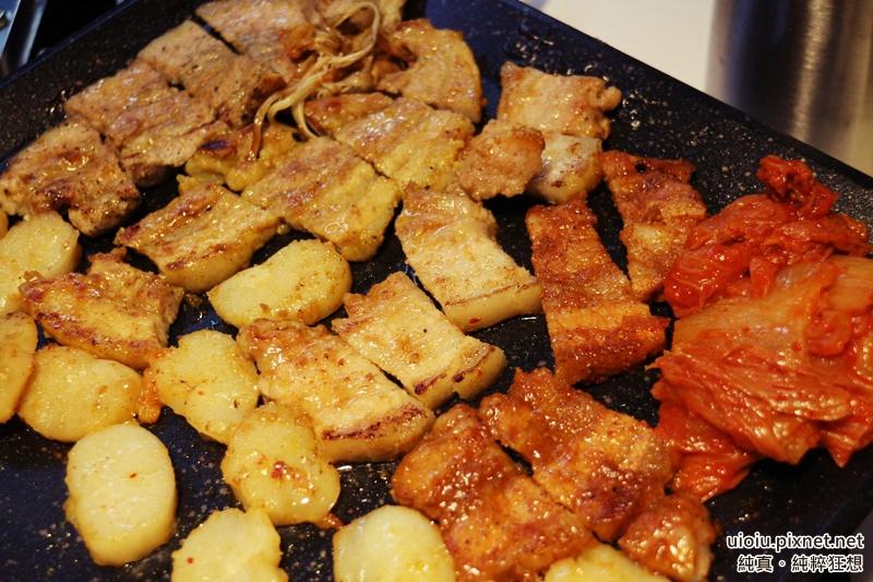 150730 台北 八色烤肉035.JPG