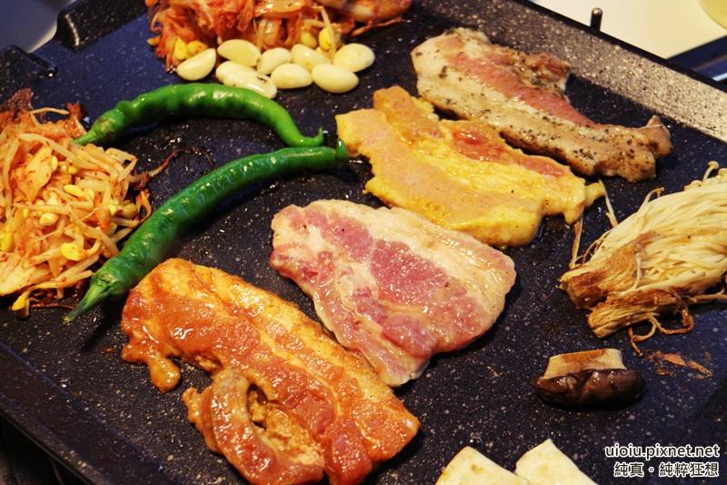 150730 台北 八色烤肉032.JPG