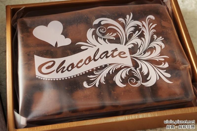 洪傳記-手工生巧克力專賣004.JPG