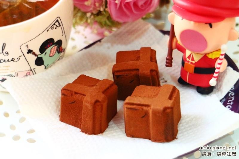 洪傳記-手工生巧克力專賣001.JPG