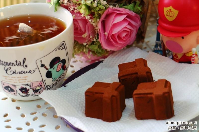洪傳記-手工生巧克力專賣010.JPG