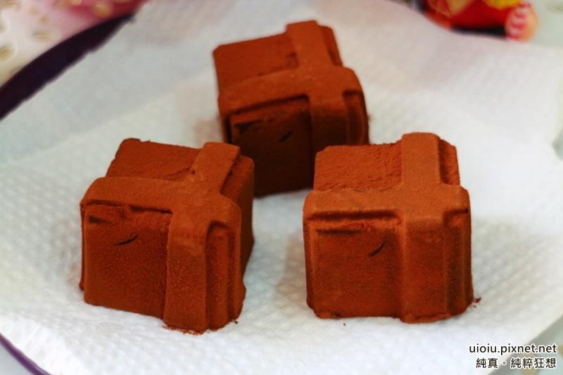 洪傳記-手工生巧克力專賣011.JPG