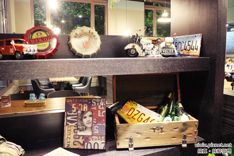 150801 新竹 普拉伯義大利坊-金山店006.JPG