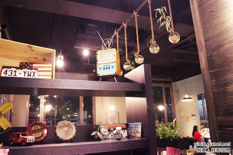 150801 新竹 普拉伯義大利坊-金山店005.JPG