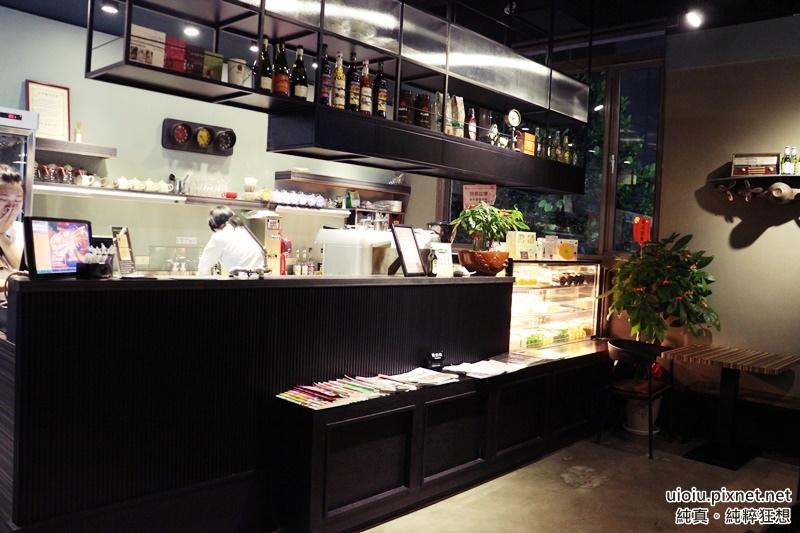 150801 新竹 普拉伯義大利坊-金山店012.JPG