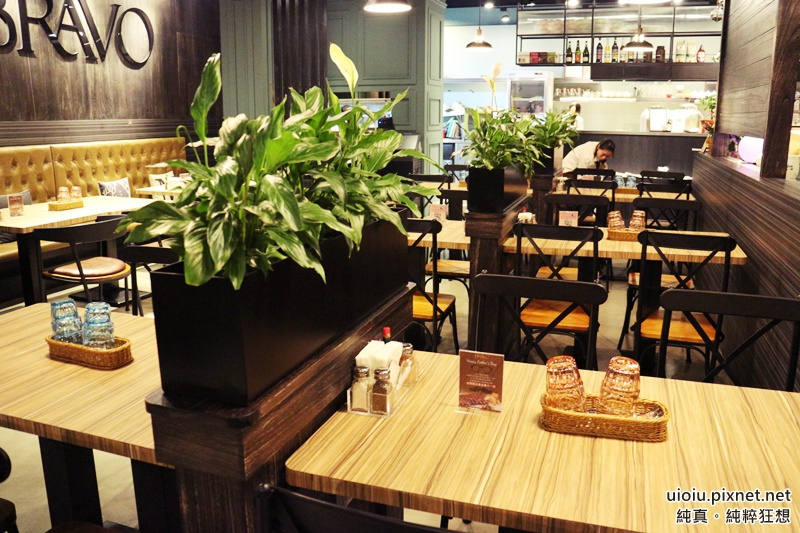 150801 新竹 普拉伯義大利坊-金山店017.JPG