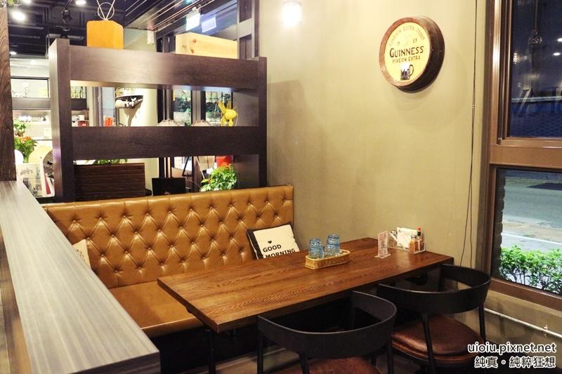 150801 新竹 普拉伯義大利坊-金山店083.JPG