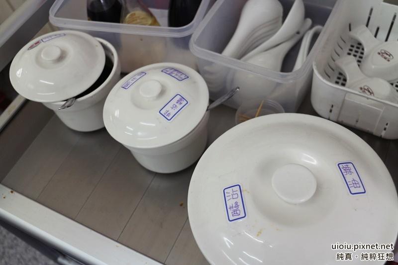 150810 宜蘭羅東 傳家飽牛肉麵010.JPG
