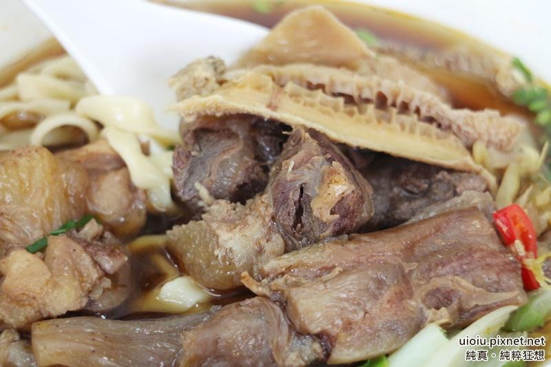 150810 宜蘭羅東 傳家飽牛肉麵027.JPG