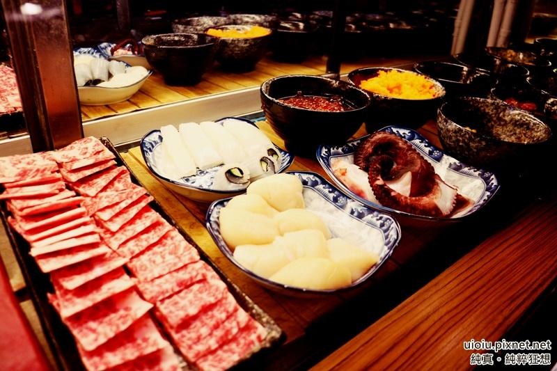 150816 竹北魚魚魚賀屋006.JPG