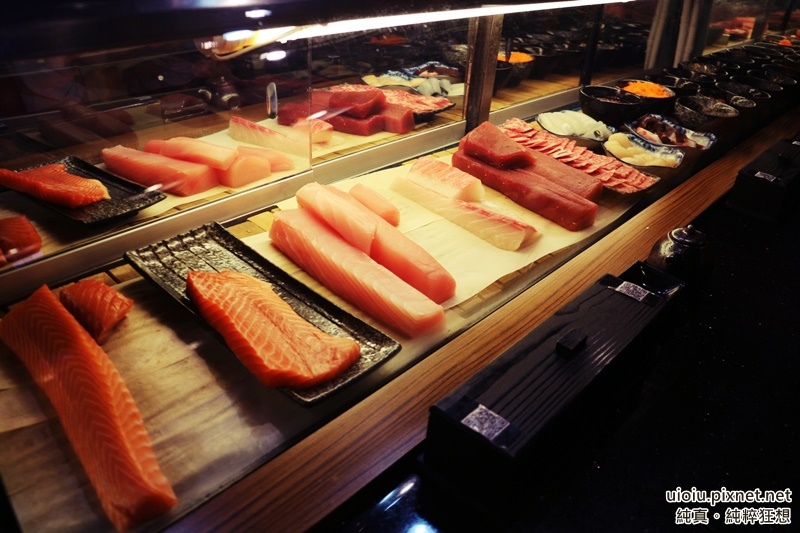 150816 竹北魚魚魚賀屋005.JPG