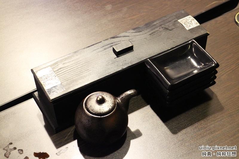 150816 竹北魚魚魚賀屋009.JPG