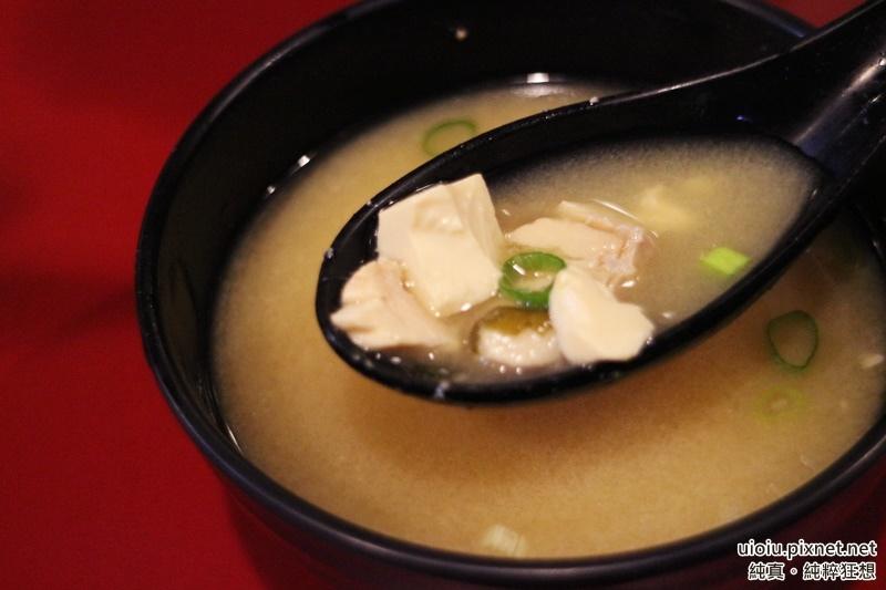 150816 竹北魚魚魚賀屋011.JPG