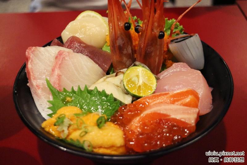 150816 竹北魚魚魚賀屋012.JPG