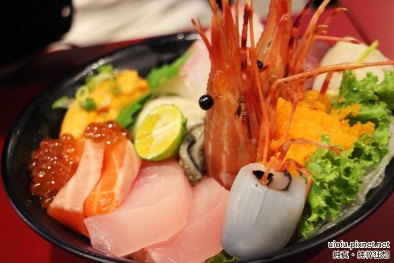 150816 竹北魚魚魚賀屋013.JPG