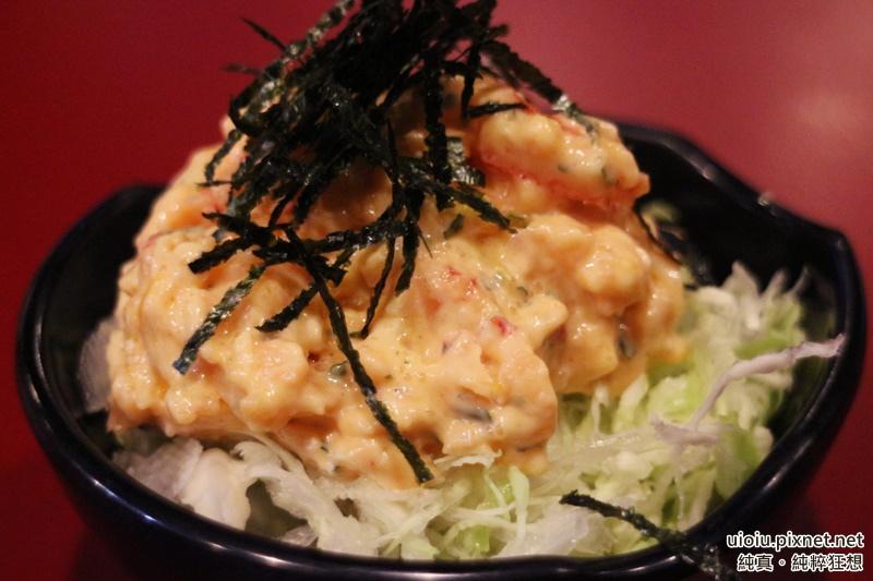 150816 竹北魚魚魚賀屋015.JPG