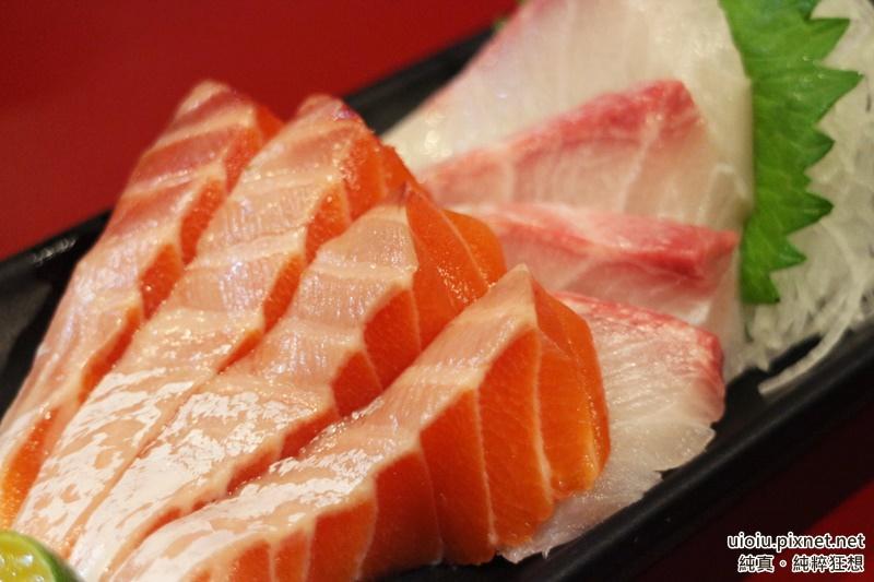 150816 竹北魚魚魚賀屋017.JPG