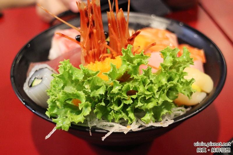 150816 竹北魚魚魚賀屋018.JPG