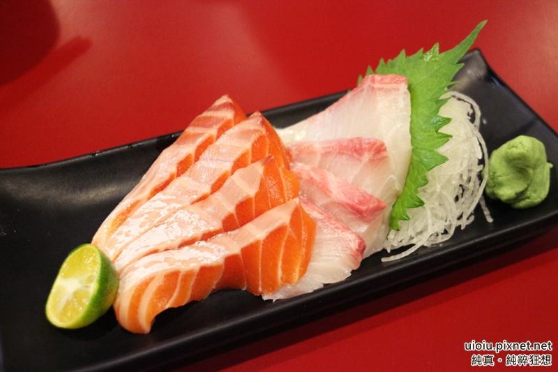 150816 竹北魚魚魚賀屋016.JPG