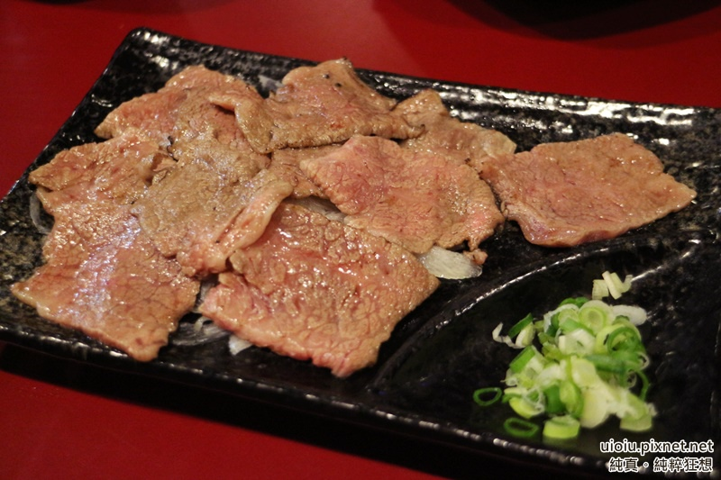 150816 竹北魚魚魚賀屋021.JPG