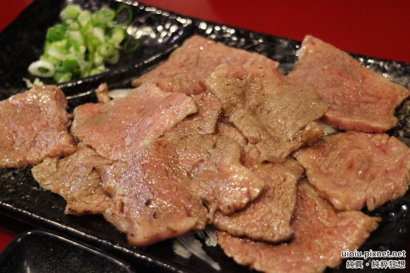 150816 竹北魚魚魚賀屋023.JPG