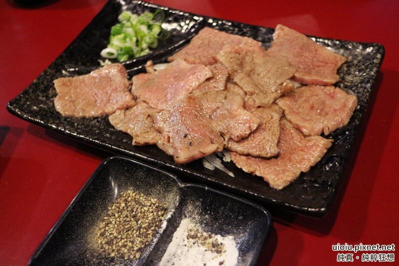 150816 竹北魚魚魚賀屋022.JPG
