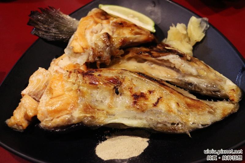 150816 竹北魚魚魚賀屋024.JPG