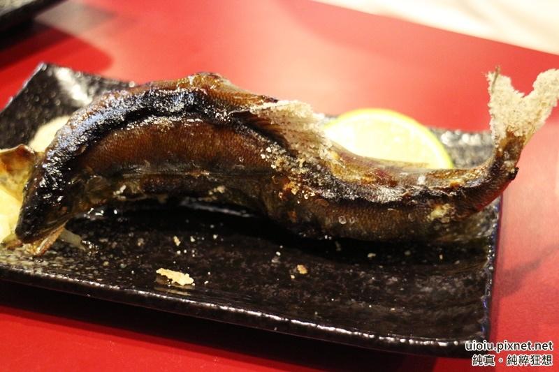 150816 竹北魚魚魚賀屋036.JPG