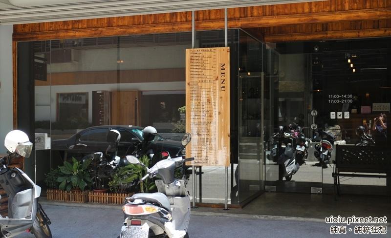 150822 新竹 湘林義式廚坊003.JPG