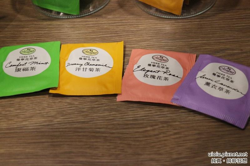 150822 新竹 湘林義式廚坊020.JPG
