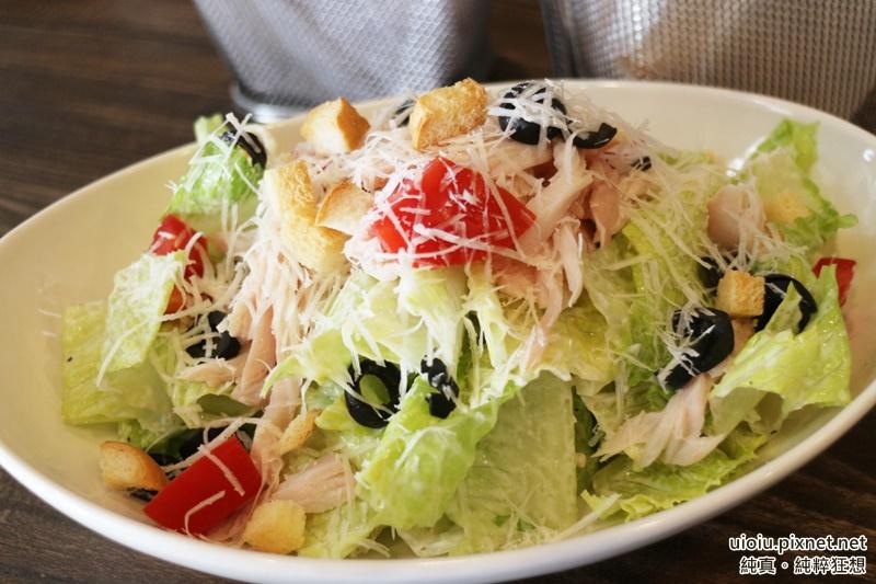 150822 新竹 湘林義式廚坊026.JPG