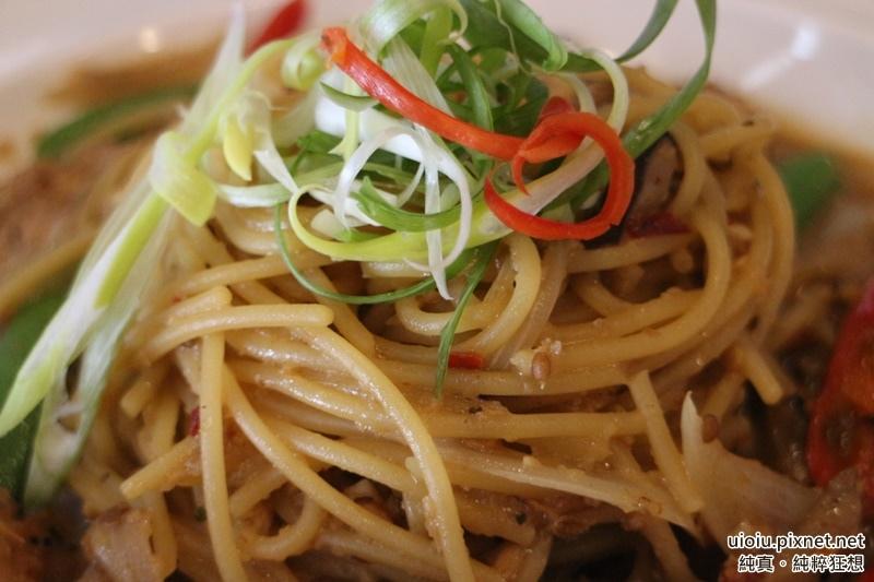 150822 新竹 湘林義式廚坊032.JPG