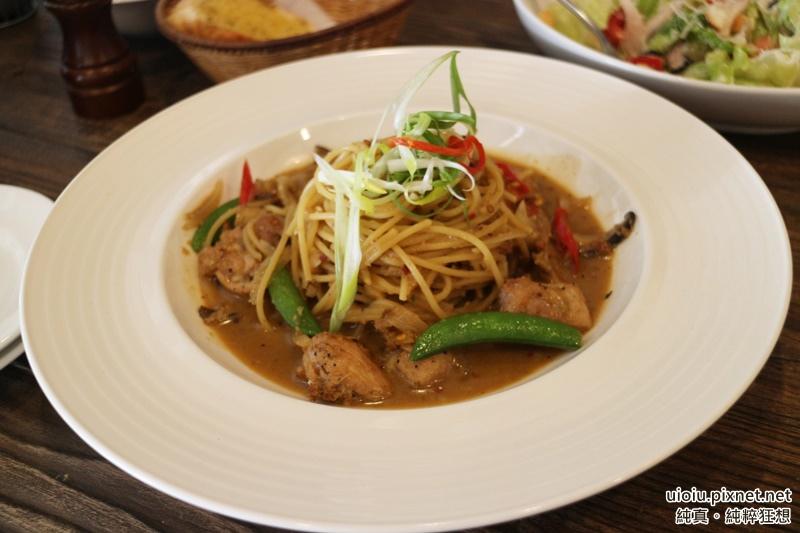 150822 新竹 湘林義式廚坊031.JPG
