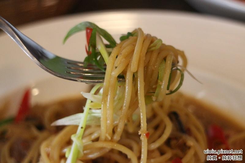 150822 新竹 湘林義式廚坊035.JPG