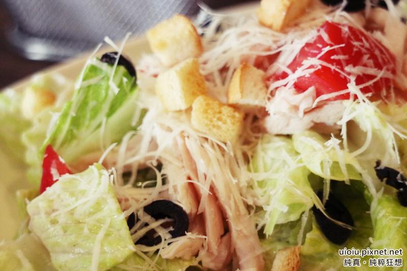 150822 新竹 湘林義式廚坊041.JPG