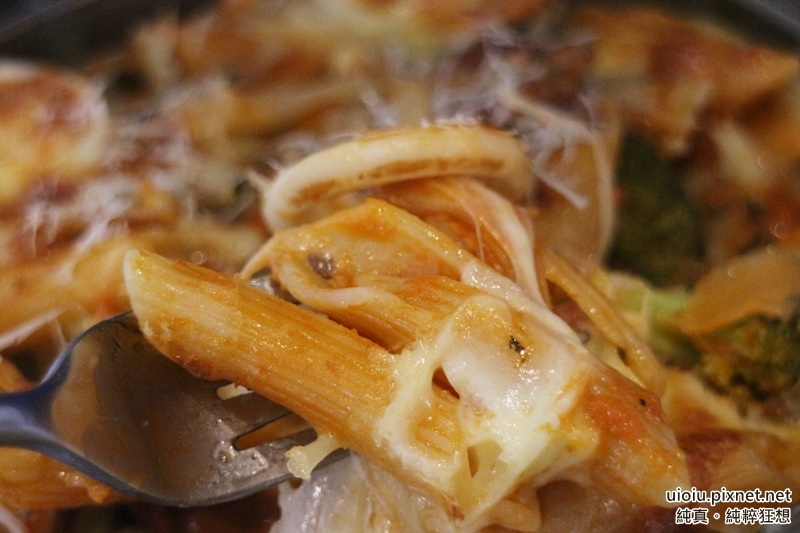 150822 新竹 湘林義式廚坊046.JPG