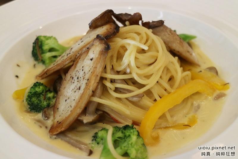 150822 新竹 湘林義式廚坊048.JPG